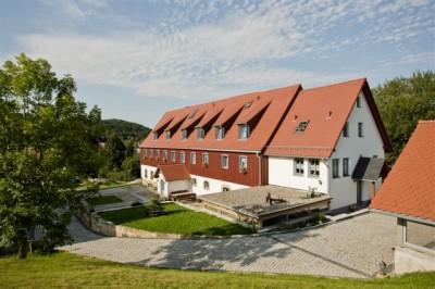 bauernhaus vetter - familienurlaub auf einem ehemaligen bauernhof in der sächsischen schweiz