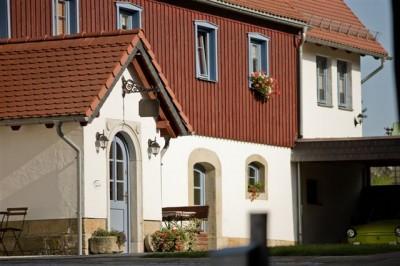Fewos, Pension, Zimmer in Papstdorf, Sächsische Schweiz