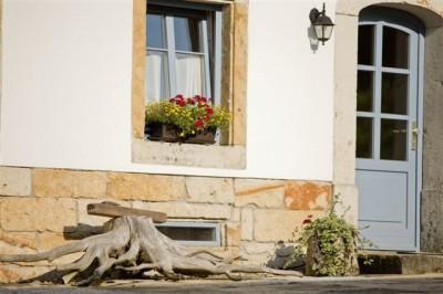 familienurlaub im bauernhaus vetter - kurort gohrisch, ot papstdorf, sächsische schweiz