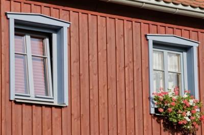 Ferienwohnungen, Pension, ZImmervermietung