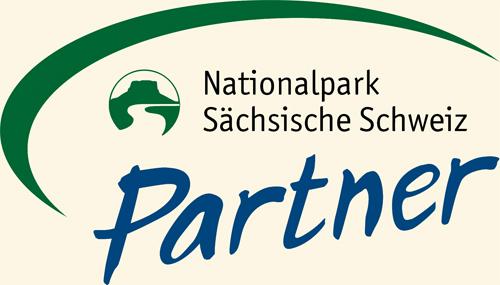 Nationalpark Saechsische Schweiz Partner